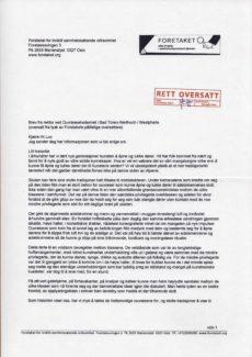 brev-fra-ouvroseakademiet-s1-NO-1