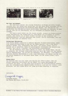 brev-fra-ouvroseakademiet-s2-TY