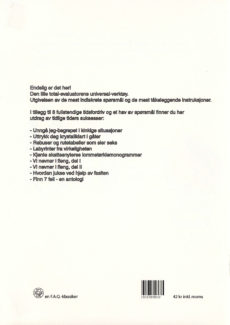 evaluering_bakside