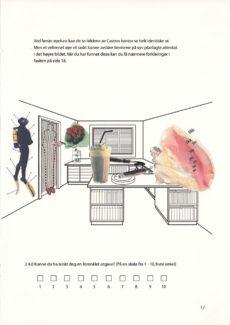 evaluering_side17_finn_feil_02