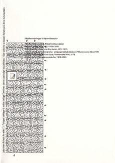 evaluering_side19_fasit
