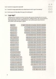 evaluering_side8_logo-lego