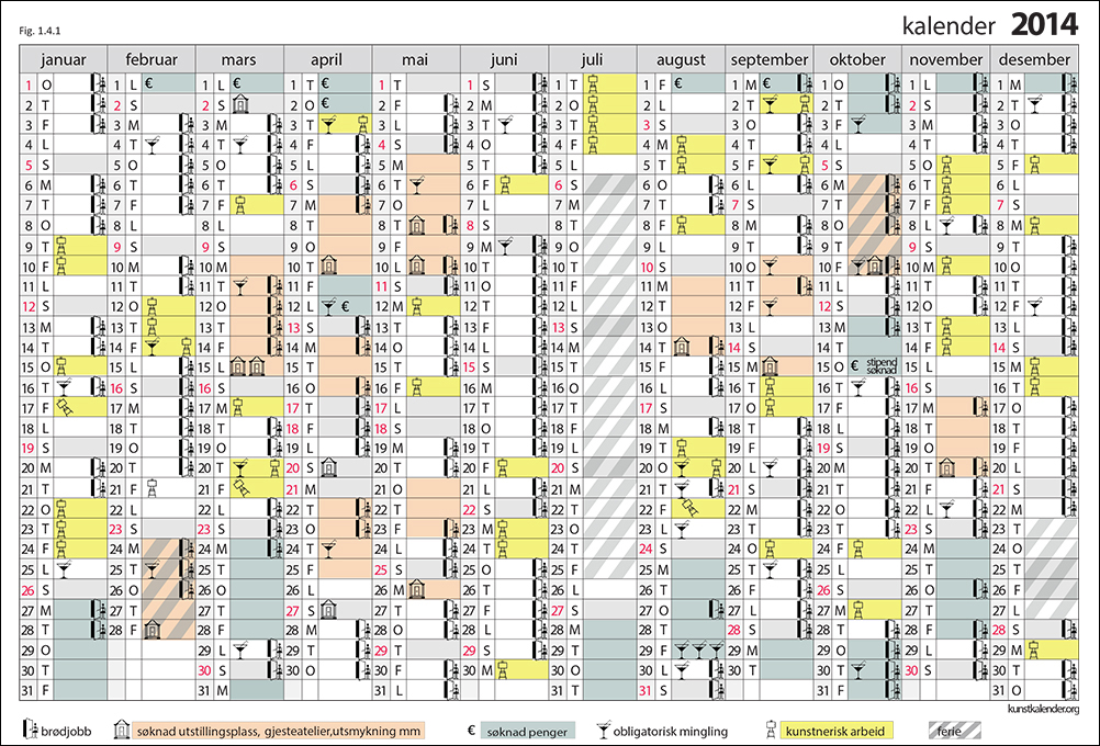 kalender_1002x680_01