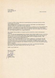 sporreundersokelse_kompensasjonsbrev