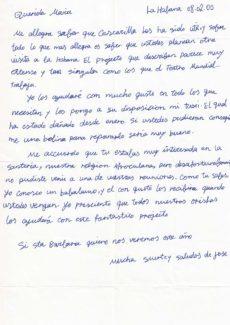 vedlegg_06_jose