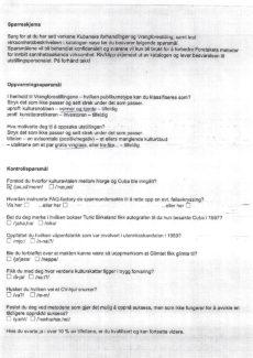 stenersen_sporreundersokelse_01a