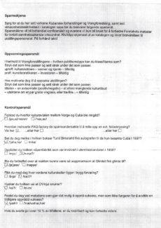 stenersen_sporreundersokelse_02a
