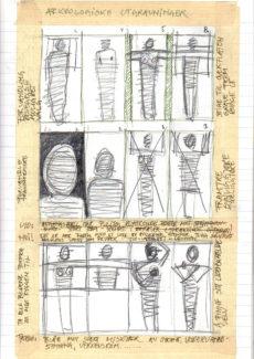 (15)010397_kropp_mumie