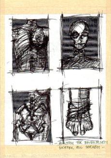 (16)030397_kropp_mumie