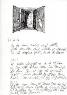 (26)gjemmeskap_300799