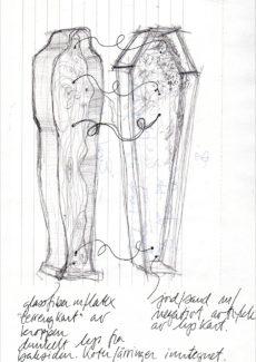 (35)290997_skisse_sarkofager