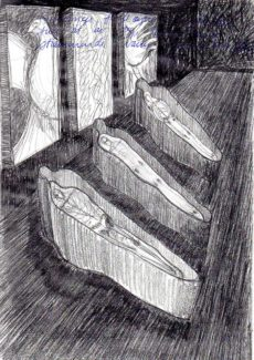 (50)130498_mumierom_sarkofager