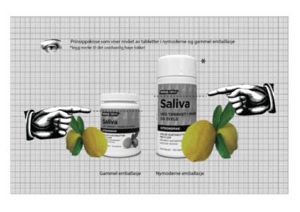 saliva-sitron_Ny_2021_03
